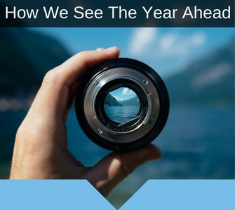 Market Outlook lens - Year Ahead - blue arrow.jpg