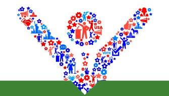 Celebrate_Unity-green_arrow.jpg