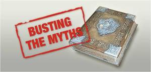 myths 2.jpg