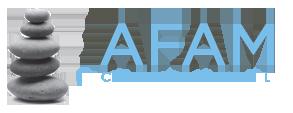 AFAM Capital: Private Asset Management Company